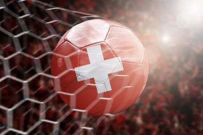 Sportwetten Fussball Schweiz